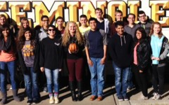 Academic team wins Tech meet