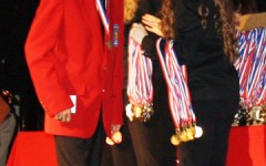 18 SkillsUSA members qualify for state competition