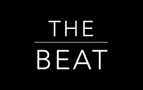 The BEAT Volume 5, No. 1 October 5, 2018