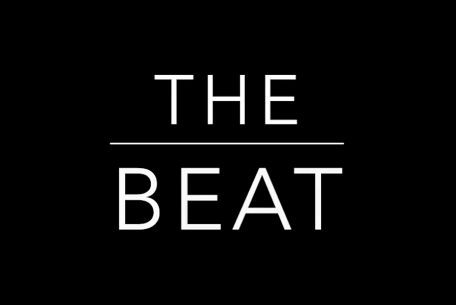 The BEAT Volume 5, Number 4 (February 14, 2019)