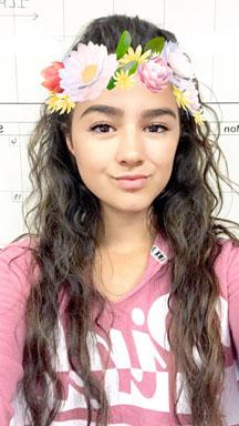 Dania Moreno
