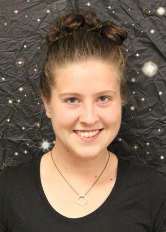Cassey Thiessen