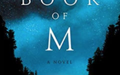 PAGETURNER–Book of M is dystopian surprise