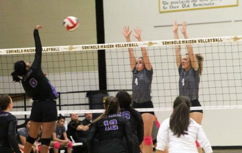 Maidens defeated Pecos, face Andrews as first round ends