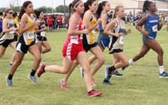 Distance teams to compete in Lamesa