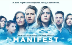 WHAT'S ON: NBC puts plane drama on manifest for fall