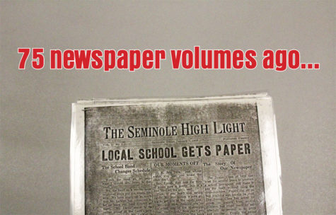 Adviser spent 24 years with SHS journalism
