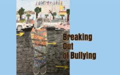 Abuse destroys self-esteem