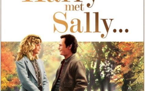 SOUNDBITE: Classic movie is perfect for season of love