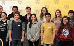 15 vocalists earn right to try out for all-state choir