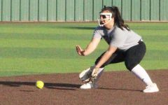 Maiden softball to host scrimmage tomorrow