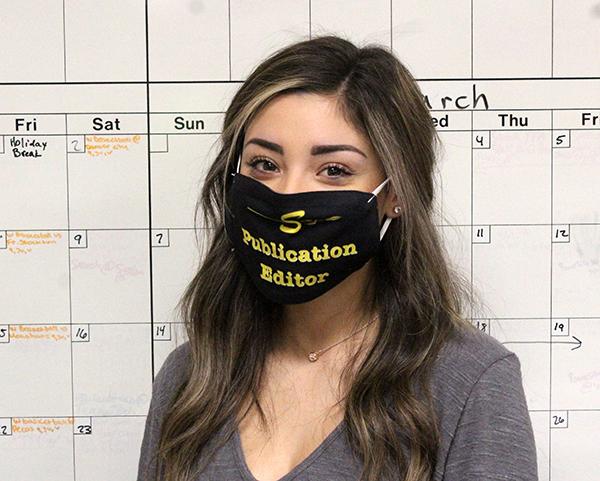 Aaliyah Ericson